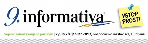Informativa 2017