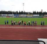 02_atletika